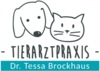 Tierarztpraxis Brockhaus Logo